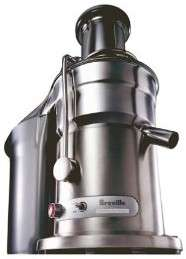 Breville-800JEXL-Juice-Fountain-Elite-10