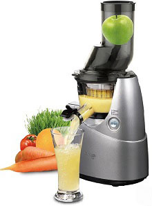 Best Masticating Juicer In The World : Best Masticating Juicer 2014 : Masticating Juicer Reviews